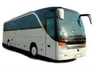 Где заказать автобус на 20 человек для экскурсии