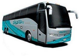 Вас интересует аренда автобуса?