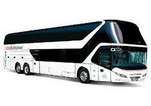 Картинки по запросу Аренда автобуса с водителем от компании «TaxoBus» в Киеве и по Украине